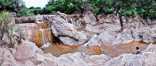 Río de Chazumba (09)