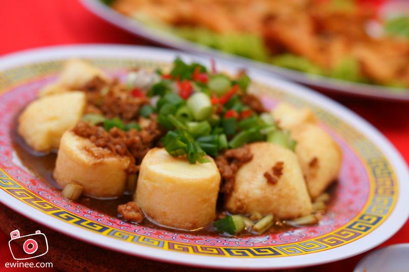 CNY-2012-tofu