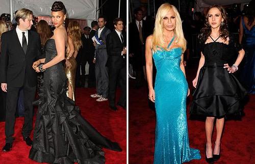 Tyra-Banks-Donatella-Versace