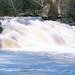 Chutes Wilson - Parc régional Rivière-du-Nord