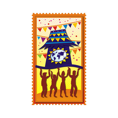 APOTC Stamp 2