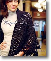 2012-01-23_WrappedInCrochet