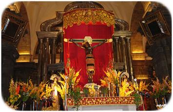 vista-del-altar-catedral-de-cusco