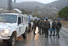 UNIFIL Indobatt KWZ_0222