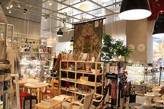 SEMPRE HONTEN/センプレ 本店