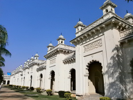 Chowmahalla-Palace-Hyderabad-01