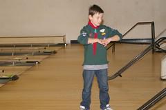 Senlac District Cub Scout Yultide Trophey 2012 (68)