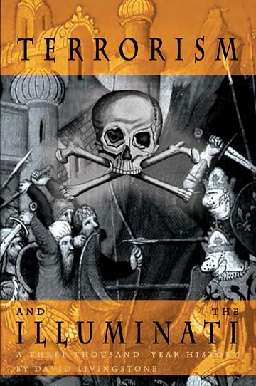 Illuminati_Terrorism_40%_01