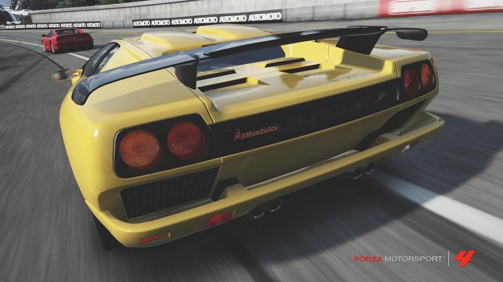 Forza13