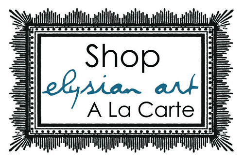 ALACarte Main ShopButton copy