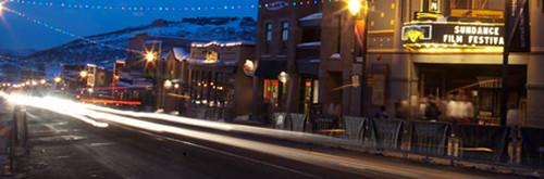 SundanceStreet