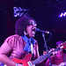 Small photo of Alabama Shakes