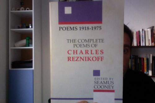 Poems 1918-1975