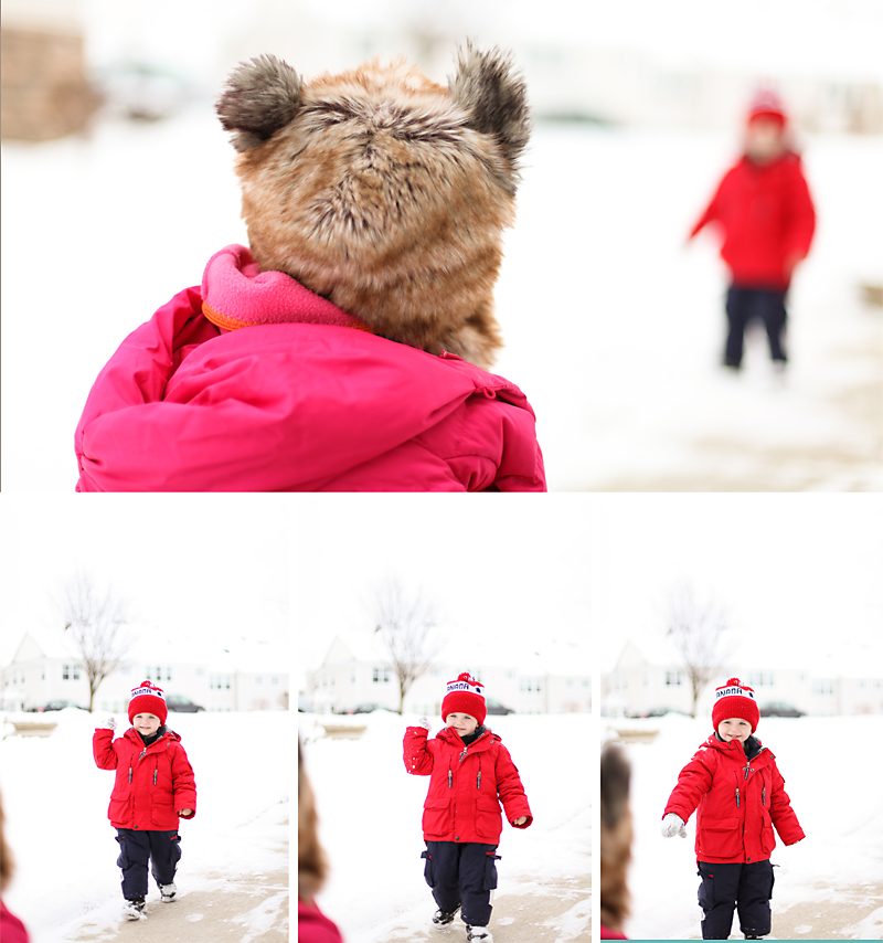 Snowstorm Jan 2012-01