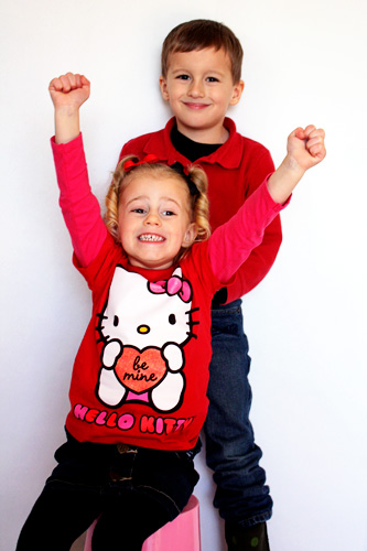 InHousePortraitStudio_Kids