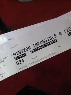 Immagine di BFI IMAX. uploaded:by=flicksquare foursquare:venue=4b141334f964a520de9c23e3 geo:lat=51504829231091406 geo:lon=011363983154296875