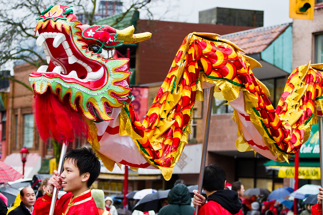 2012_01_DustanS.ChineseNewYear-119