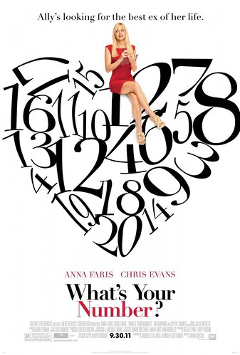 Whats-Your-Number-2011-movie-poster