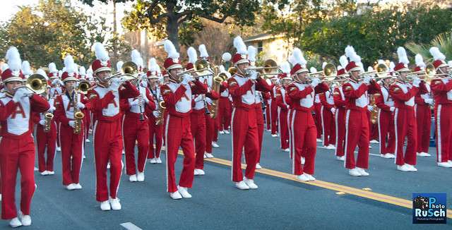 High School Marching Band Logos http://www.flickr.com/photos/photorusch/6789873425/