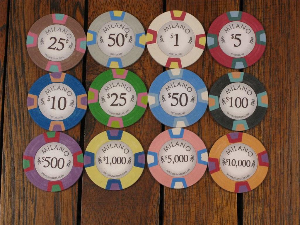 бонус покер старс