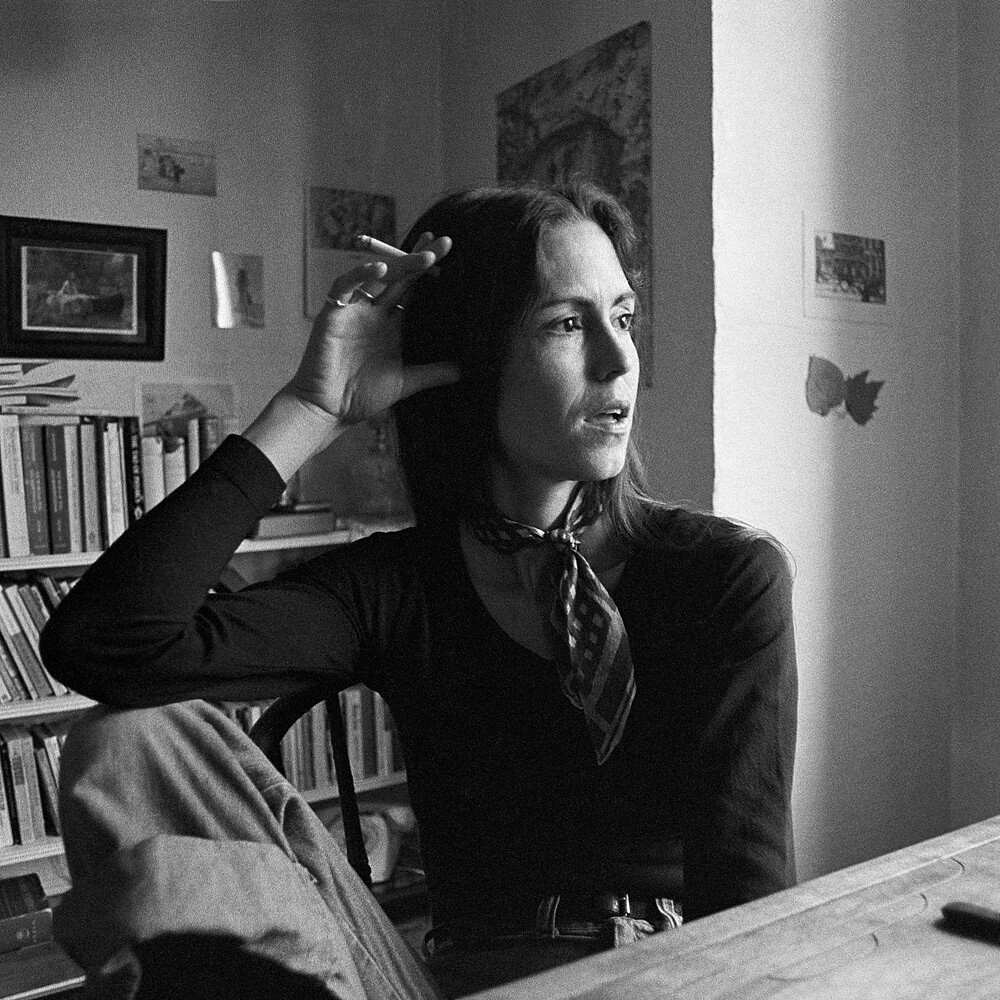 Gail 1980