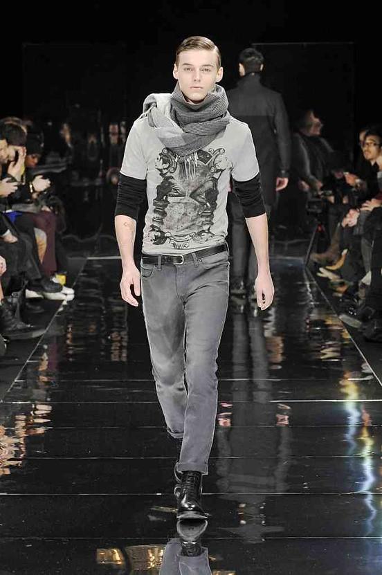 Robbie Wadge3586_FW12 Paris Bill Tornade(Homme Model)