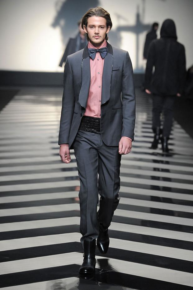 Rob Moore3353_FW12 Milan Roberto Cavalli(fashionising.com)
