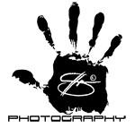 Shom's Photography