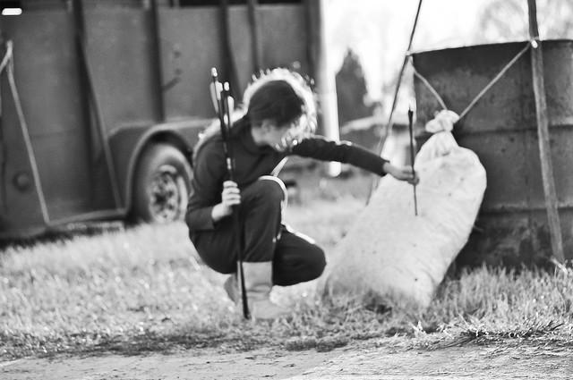 farmgirl-0319.jpg
