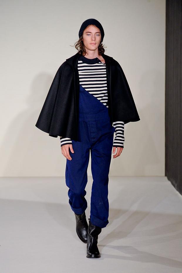 Jaco van den Hoven3301_03_FW12 Paris agnes b(fashionising.com)