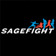 SageFight T-Shirt