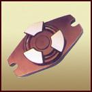 Jaytech Products : Compressor valve manufacturer, Channel valve