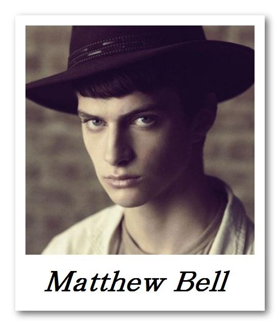 ACTIVA_Matthew Bell