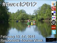 RTWeek-2012