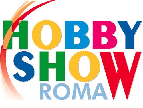 Cake Design Show Roma : Il ?Cake Design?, l arte della pasticceria, all Hobby Show ...