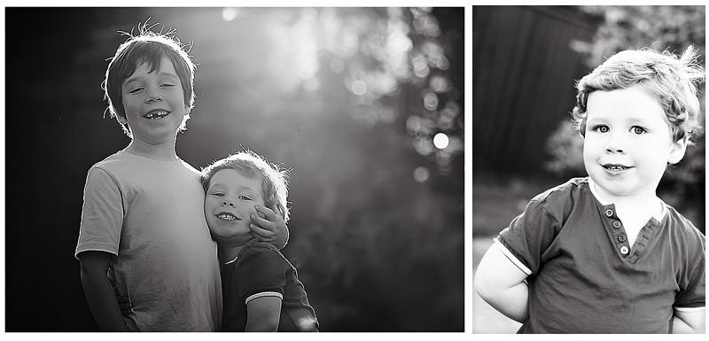 V family 4: www.hbfotografic.com