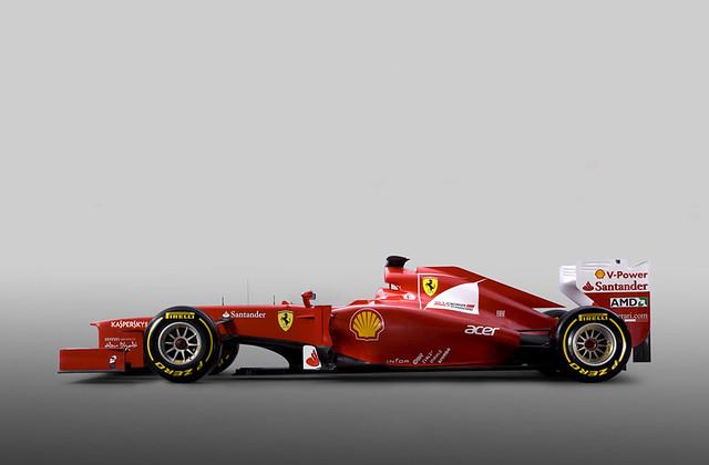 Ferrari F2012-03