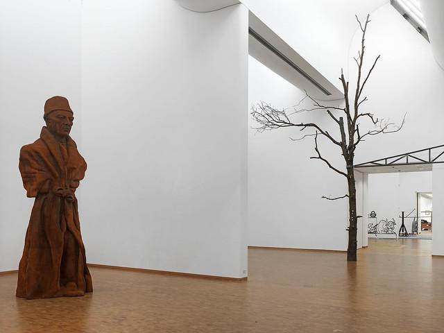 Ausstellungsansicht_1