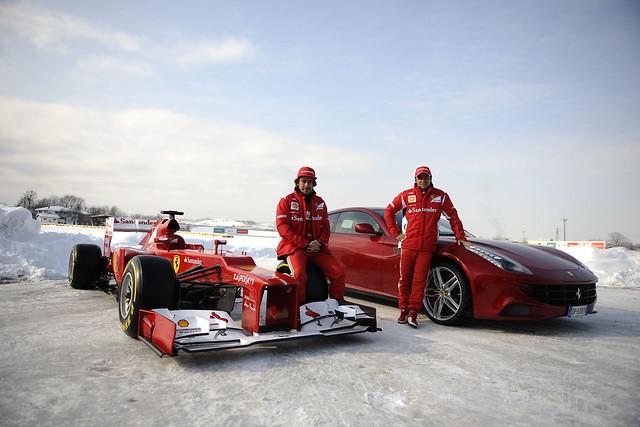 Ferrari F2012-29