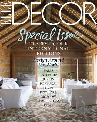 Cover-ED0112-320x400