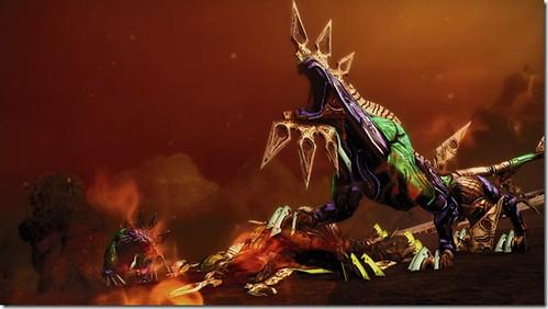 Final Fantasy 13-2 Monster Adornments Guide