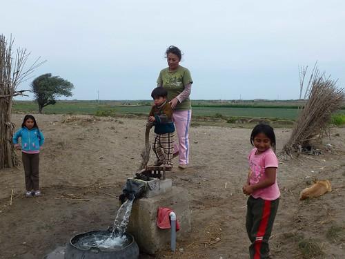 chiclayo mocupe förderkreislebenbrauchtwasser