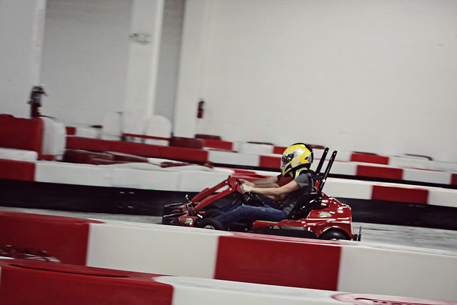 work go-karts 6