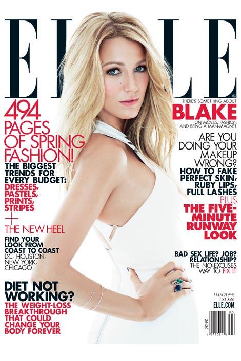blake-lively-elle-marzo-2012-01