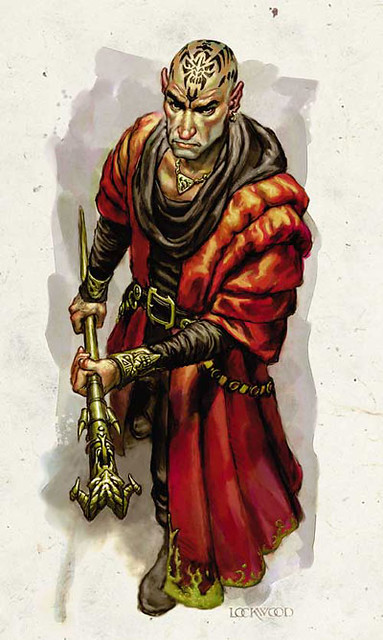Redwizard[1]