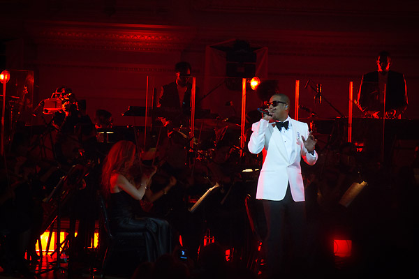 Jay-Z Carnegie Hall PICTURES (5)