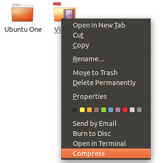 Install Marlin File Browser on Ubuntu 12 04/11 10 or Linux Mint