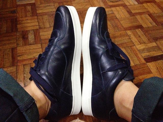 Jil-Sander-sneakers-02