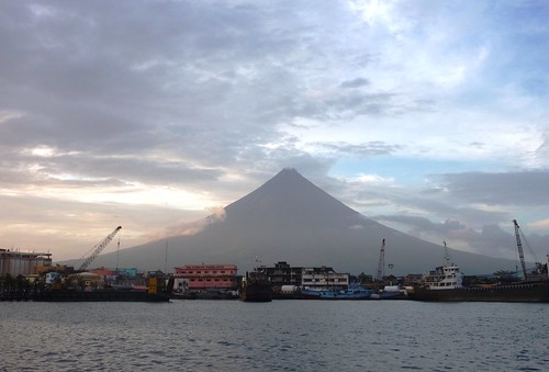 Luzon-Legazpi -Embarcadero (5)