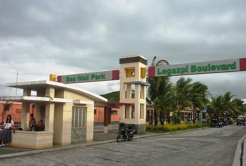 Luzon-Legazpi -Embarcadero (12)